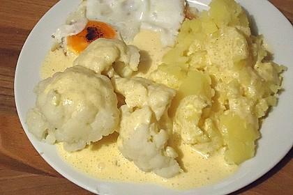 Sauce Hollandaise 32