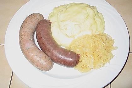 Wellwurst 0