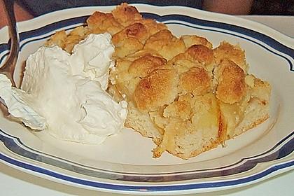 Pflaumenkuchen mit Streuseln 69
