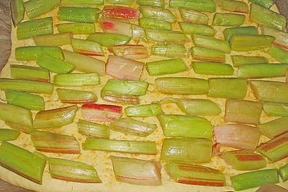 Pflaumenkuchen mit Streuseln 78
