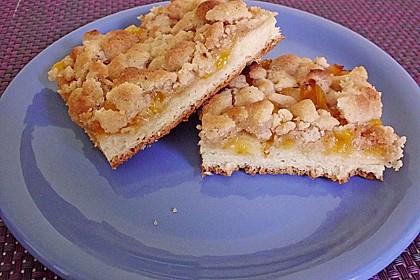 Pflaumenkuchen mit Streuseln 65