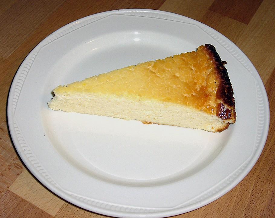 Nett Chefkoch Käsekuchen Muffins Ideen - Innenarchitektur-Kollektion ...