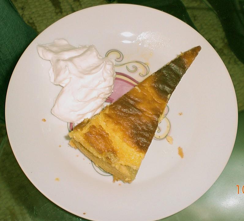 Schnelle Blechkuchen Rezepte Mit Bild: Schnelle Apfeltorte (Rezept Mit Bild) Von Skadi23