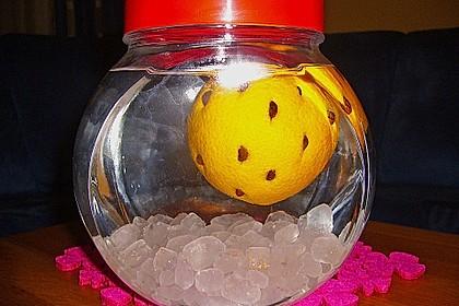 Orangenlikör 13