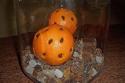 Orangenlikör 20