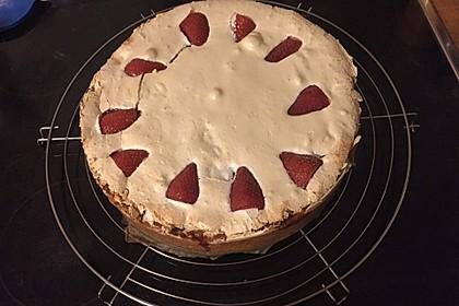 Rhabarberkuchen, sehr fein 71