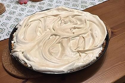 Rhabarberkuchen, sehr fein 45