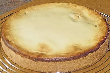 Rhabarberkuchen, sehr fein 117
