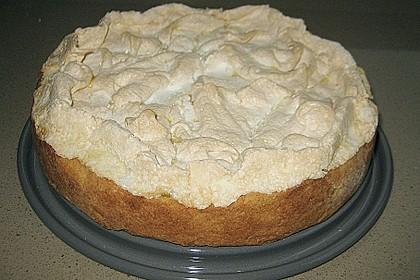 Rhabarberkuchen, sehr fein 67
