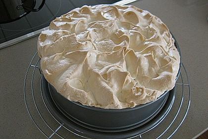 Rhabarberkuchen, sehr fein 23