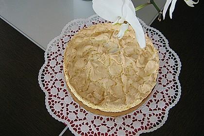 Rhabarberkuchen, sehr fein 55