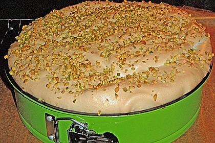 Rhabarberkuchen, sehr fein 115