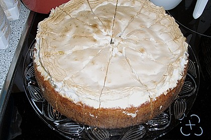Rhabarberkuchen, sehr fein 101