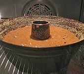 Glühweinkuchen (Bild)