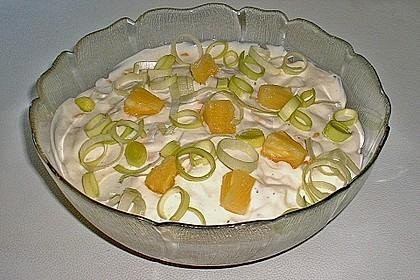 Genießer - Schichtsalat 4