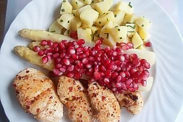 Single-Abendessen Nr. 52 (Rezept mit Bild) von movostu | Chefkoch.de
