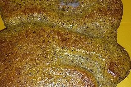Möhren-Nuss-Kuchen 21