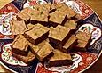 Brownies ohne Nüsse