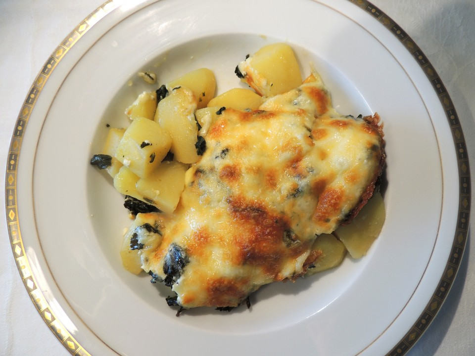 Sommerküche Ohne Fleisch : Sommerküche ohne fleisch leichte sommerküche ohne fleisch