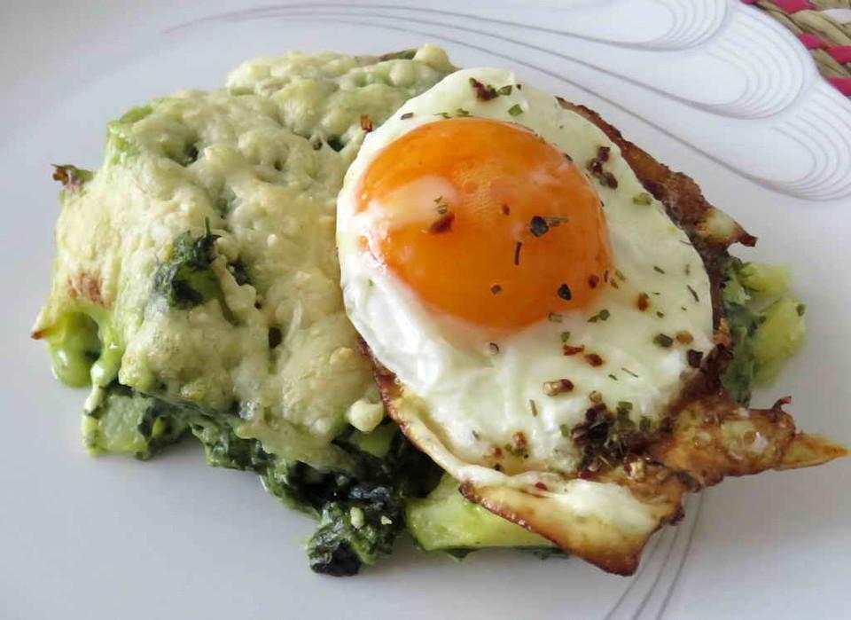 Leichte Sommerküche Vegetarisch : Leichte sommerküche vegetarisch leichte sommergerichte für