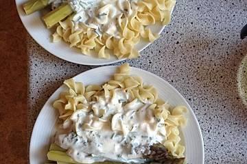 Single-Abendessen Nr. 51 (Rezept mit Bild) von movostu | Chefkoch.de