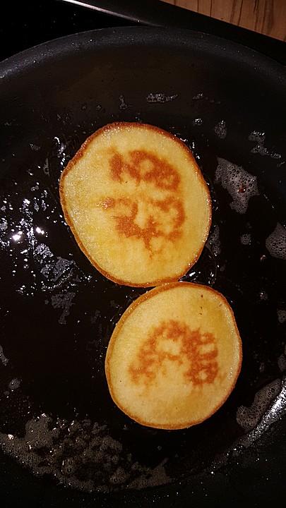 american pancakes fluffy rezept mit bild von misamisa. Black Bedroom Furniture Sets. Home Design Ideas