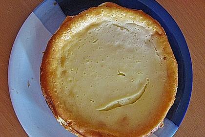 """Amerikanischer New York Cheesecake - so wie der berühmte """"Lindy's Cheesecake"""" in New York 58"""