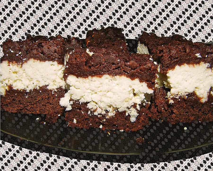 kakao quark kuchen geraspelt rezept mit bild von judya1. Black Bedroom Furniture Sets. Home Design Ideas
