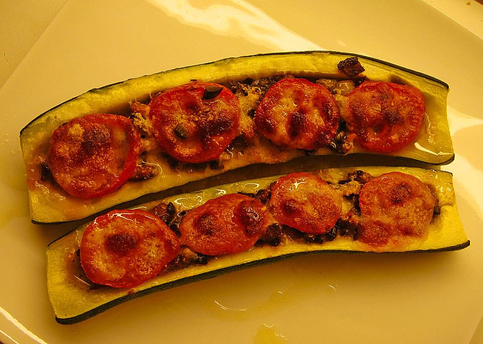 gegrillte zucchini mit feta und minze rezepte suchen. Black Bedroom Furniture Sets. Home Design Ideas