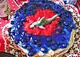 Hai-Torte