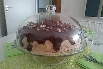 Kinderschokolade-Torte 21
