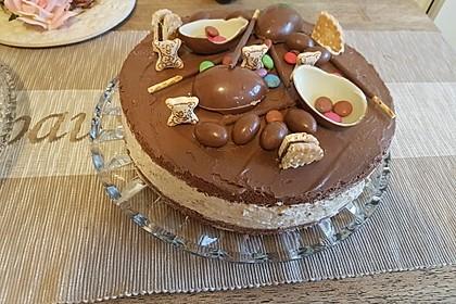 Kinderschokolade-Torte 37