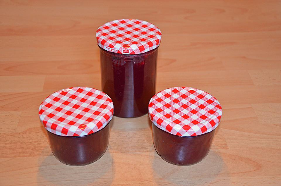 johannisbeer blaubeer portwein marmelade von mpospiech. Black Bedroom Furniture Sets. Home Design Ideas