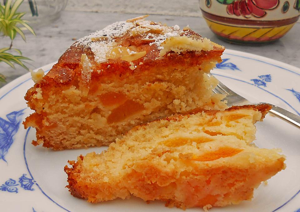 Mandarinen aprikosen kuchen appetitlich foto blog f r sie for Kuchen berlin pankow