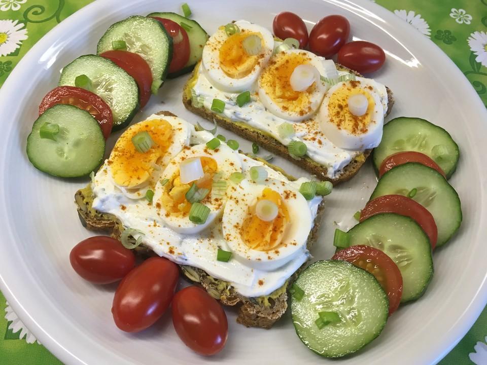 Gesunde Sommerküche : Gesunde sommerküche rezepte sommer rezepte raffinierte rezepte