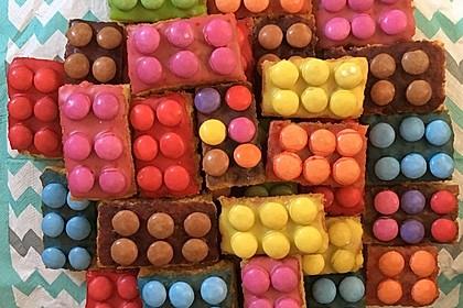 Lego-Zitronenkuchen 2