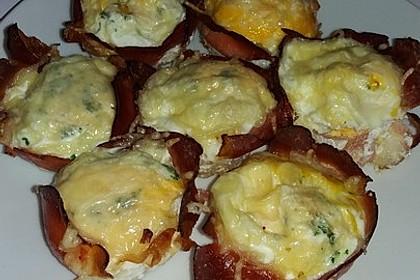 Frühstücks-Muffins 15