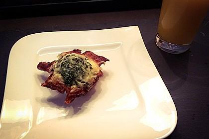Frühstücks-Muffins 11