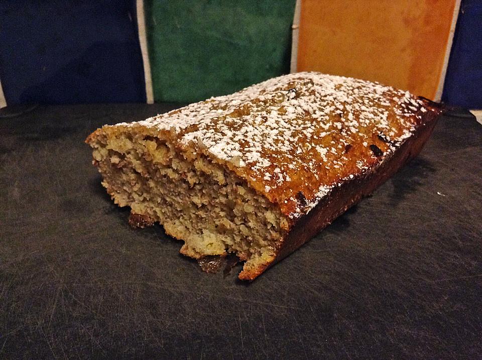 muffins ohne ei und zucker gesundes essen und rezepte foto blog. Black Bedroom Furniture Sets. Home Design Ideas