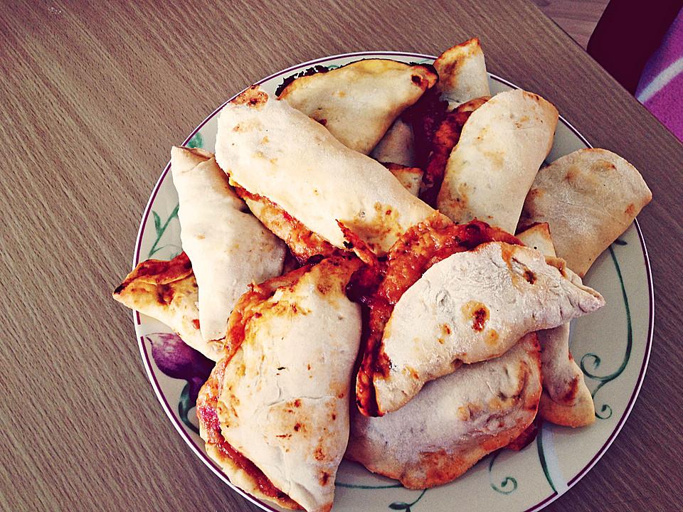 Marokkanische tomatensoße Rezepte   Chefkoch.de