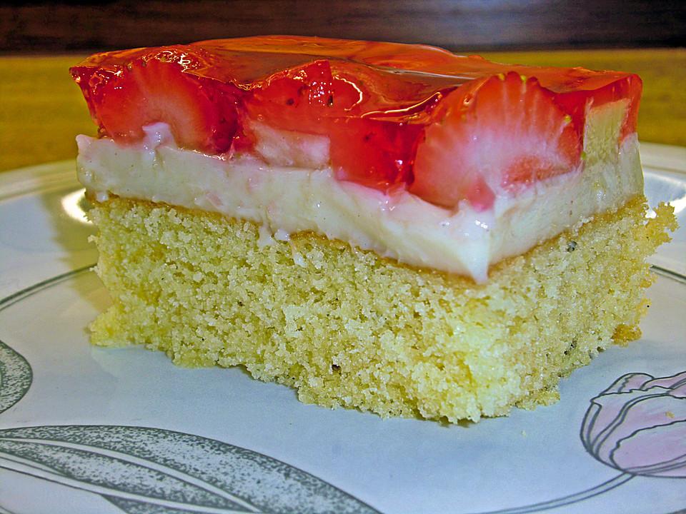 Glutenfreier Kuchen Selber Backen Beliebte Urlaubstorte