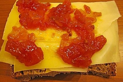 tomaten chutney rezept mit bild von kalinka0815. Black Bedroom Furniture Sets. Home Design Ideas