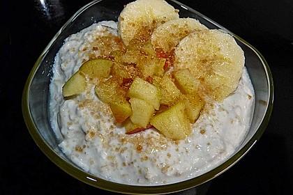Banane-Apfel-Overnight-Oats 2