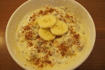 Banane-Apfel-Overnight-Oats 13