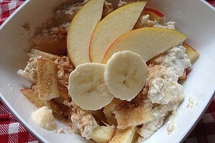Banane-Apfel-Overnight-Oats 6