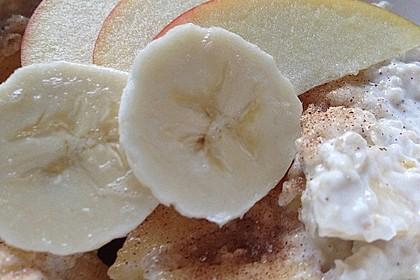 Banane-Apfel-Overnight-Oats 11