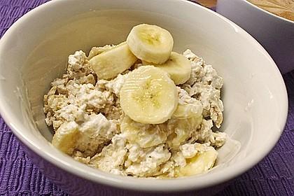 Banane-Apfel-Overnight-Oats 8