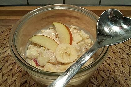 Banane-Apfel-Overnight-Oats 3