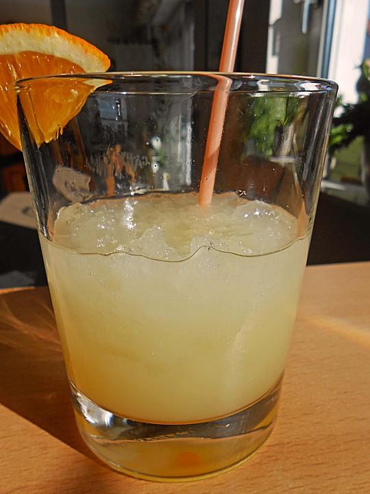 apple knocker mit wodka rezept mit bild von pegasus61. Black Bedroom Furniture Sets. Home Design Ideas