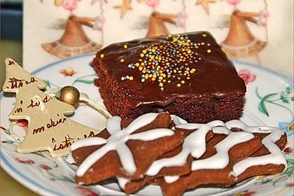 Lebkuchen 3
